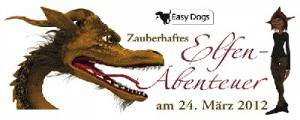 Elfenabenteuer_Logo_g