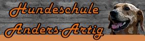 Logo_Hundeschule-anders-artig