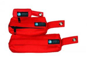 annyx-futterbeutel-rot-drei-grössen