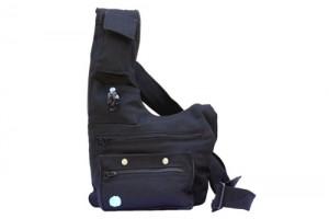 annyx-schultertaschen-schwarz