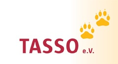 logo-Tasso