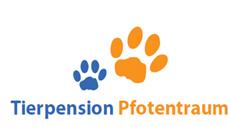 logo_tierpension
