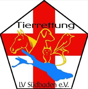 tierrettung-suedbaden_logo